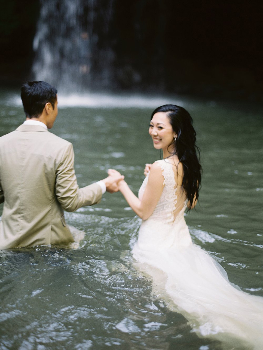 Waterfall-Wedding-031517-27.jpg