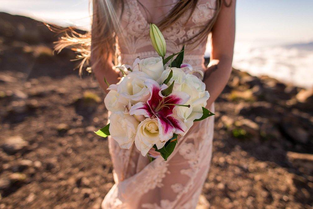 1-Song_Song_AngelaNelsonPhotography_HaleakalaElopementKhimandMichael0015.jpg