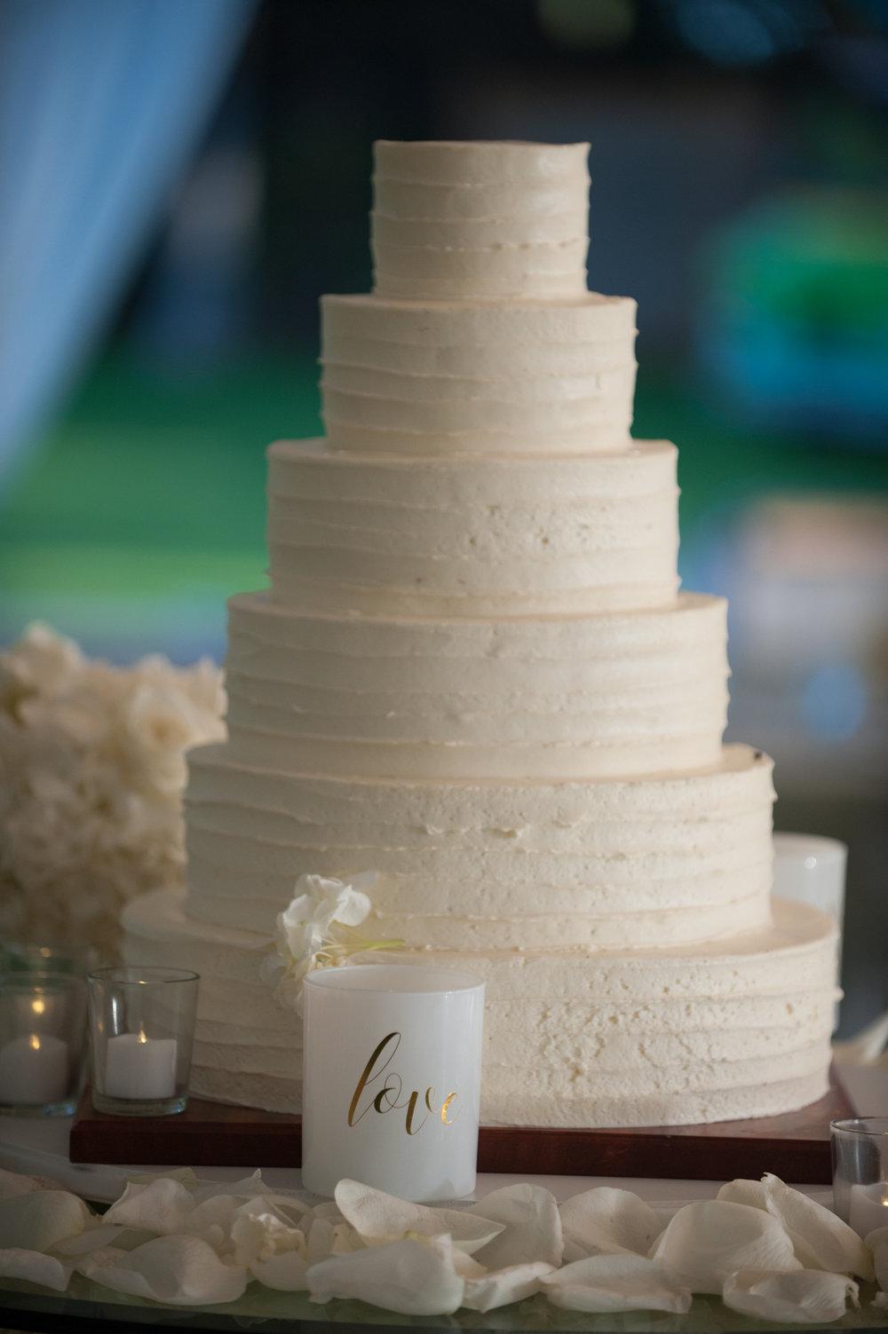 Beautiful Wedding At Sugarman Estate Maui