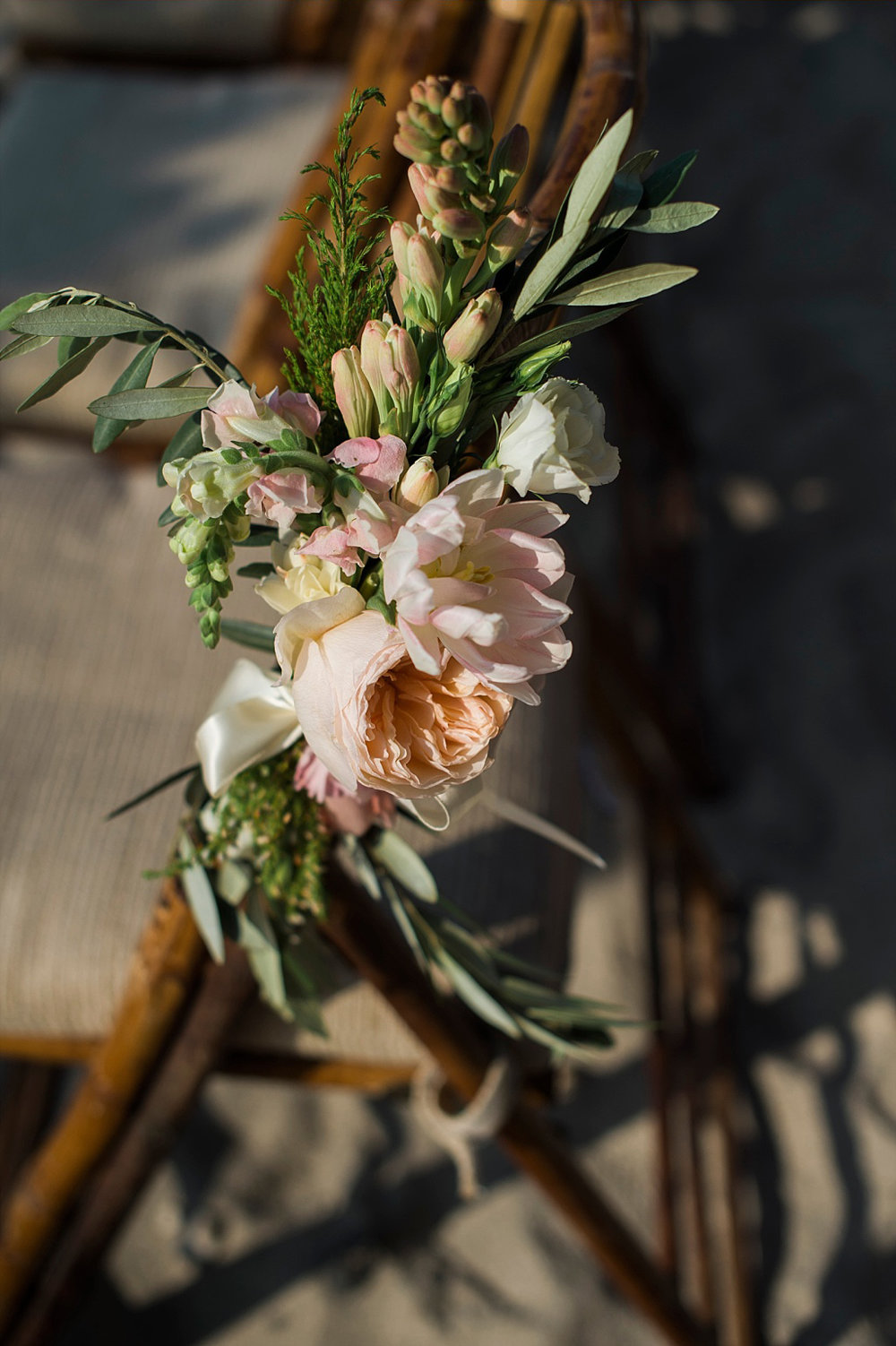 Fairmont-Orchid-Wedding-12.jpg