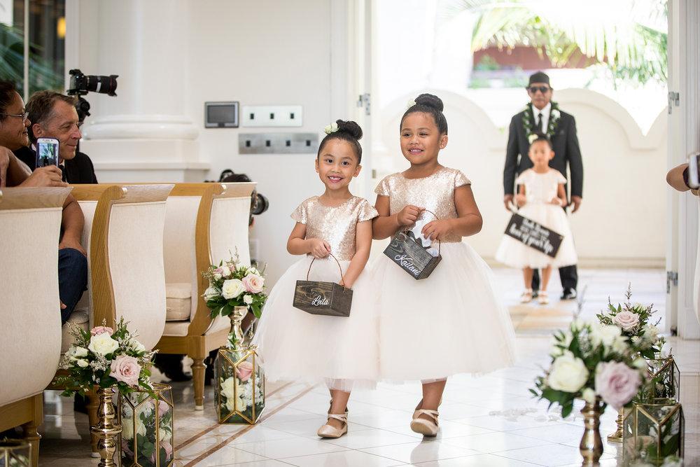 Akala-Chapel-Hilton-Hawaiian-Village-Wedding-4.jpg