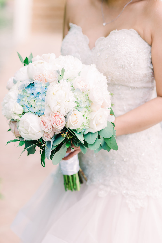 Hyatt Regency Maui Resort And Spa Wedding