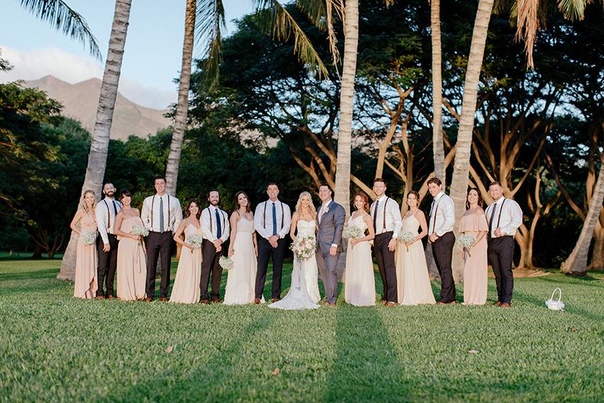 Olowalu Plantation House Maui
