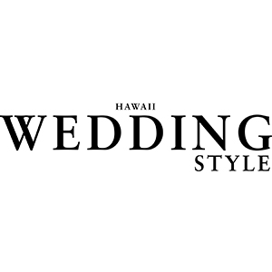 Hawaii Wedding Style