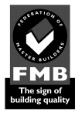 FMB B_Qual RGB.JPG
