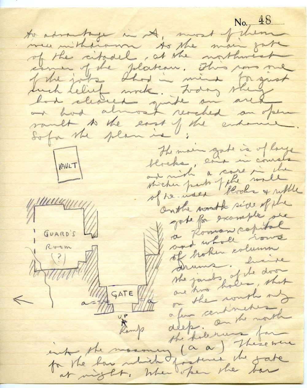 Gate Diary 48.jpg
