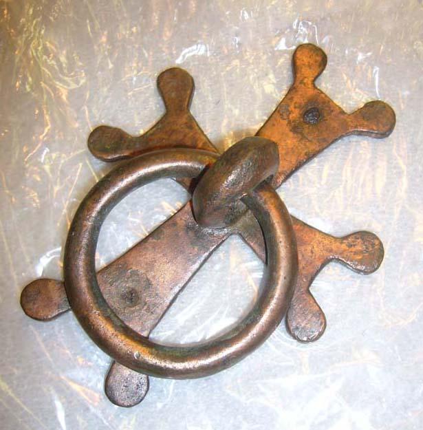 BronzedoorKnocker.jpg