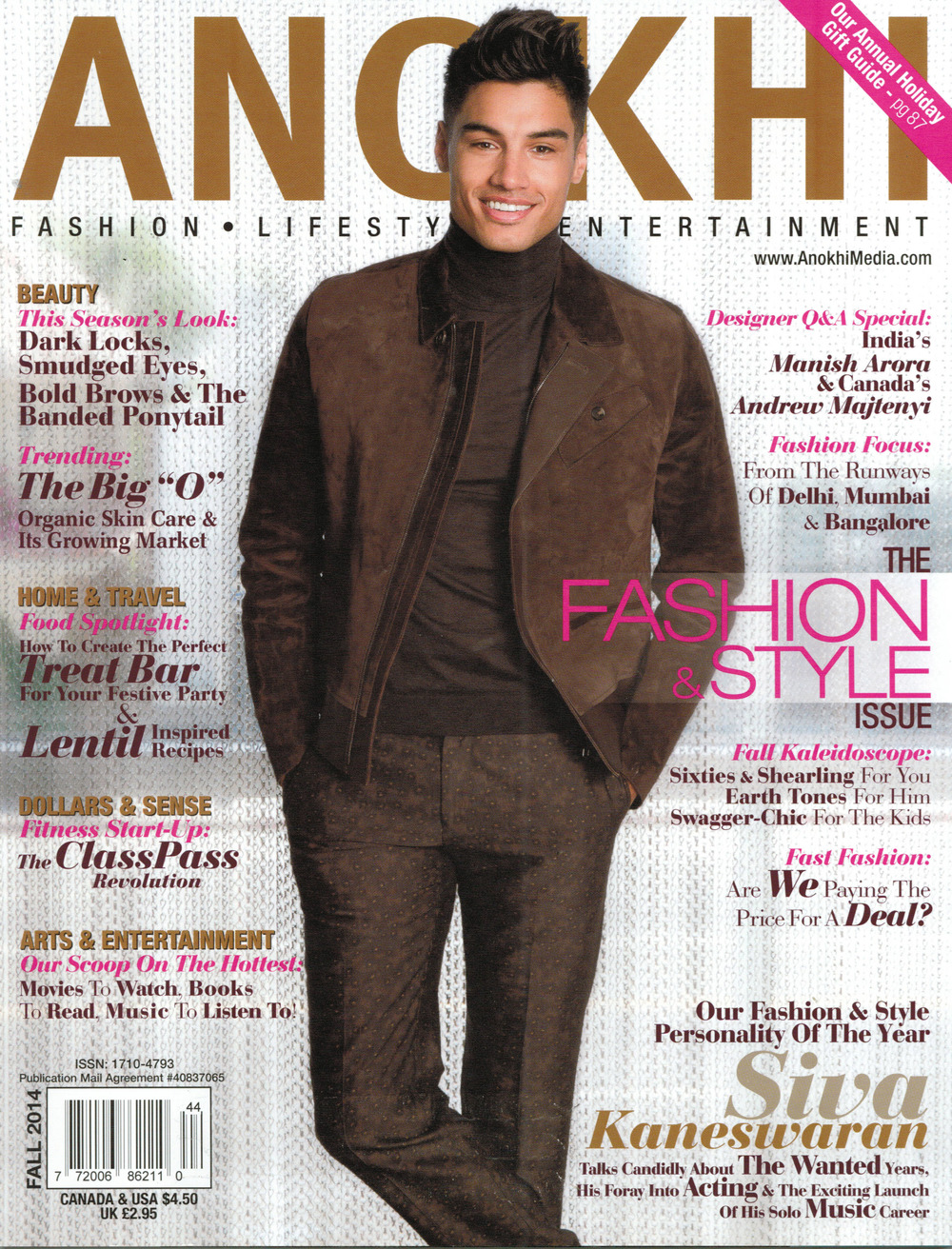 Lacc_Anokhi_Holiday_14_cover.jpg