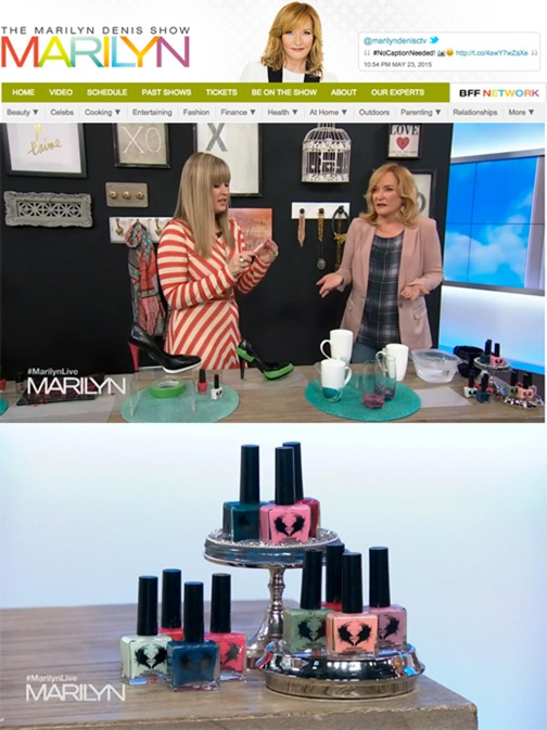 http://www.marilyn.ca/AtHome/segments/Daily/May2015/5_25_2015/NewNailPolishUses