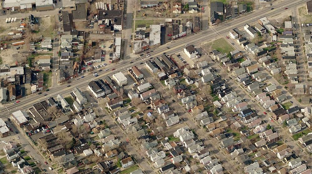 aerial_2014-15.jpg