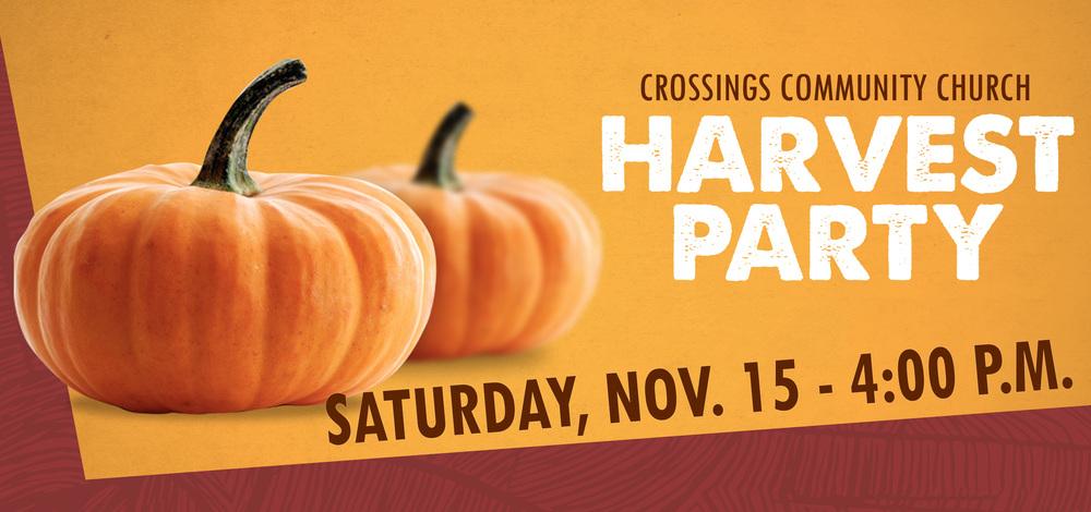 Harvest Party-web.jpg