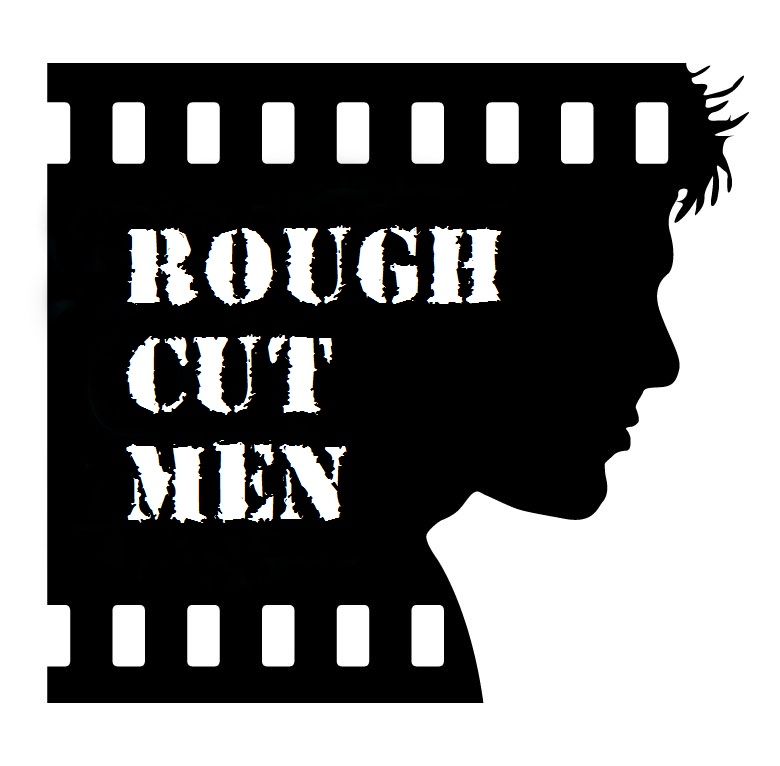 Rough Cut Logo.jpg