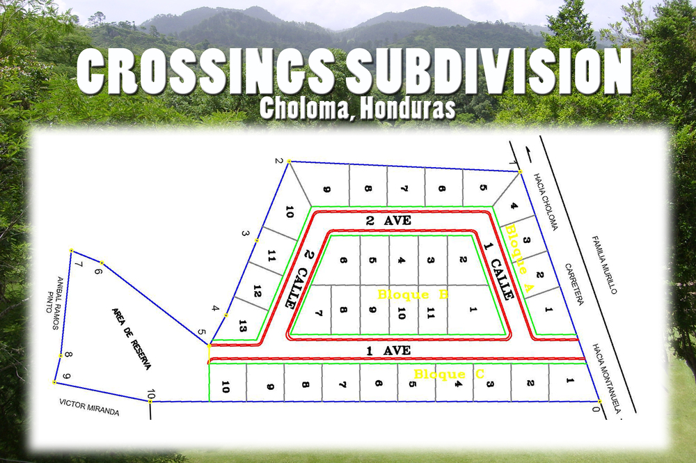 Crossings Subdivision.jpg
