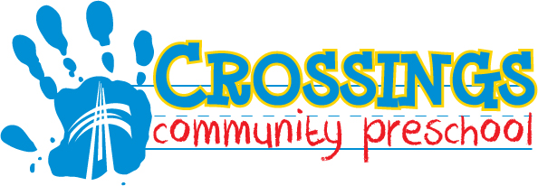 Crossings Preschool Logo Color.jpg
