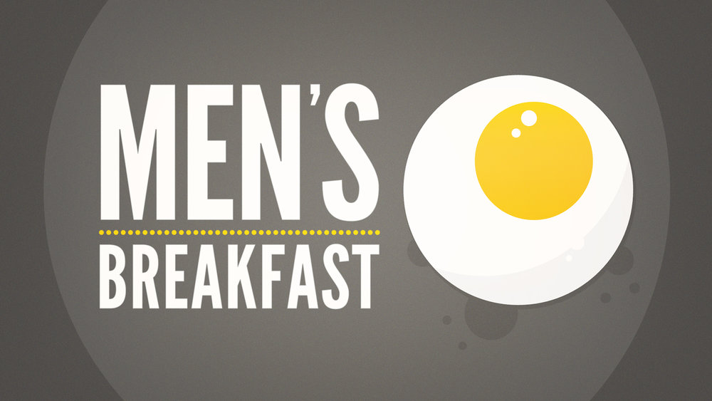 Mens Breakfast2.JPG