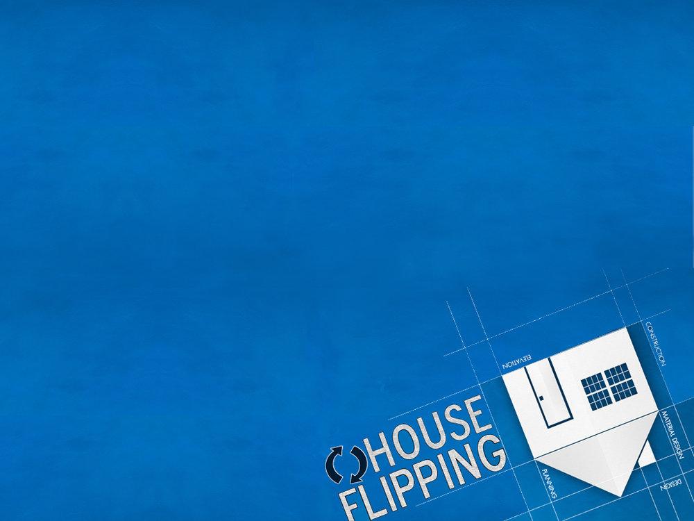 House Flipping Blank.jpg