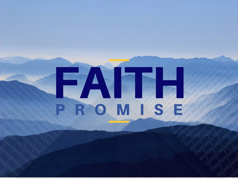 Faith Promise Sunday.jpg