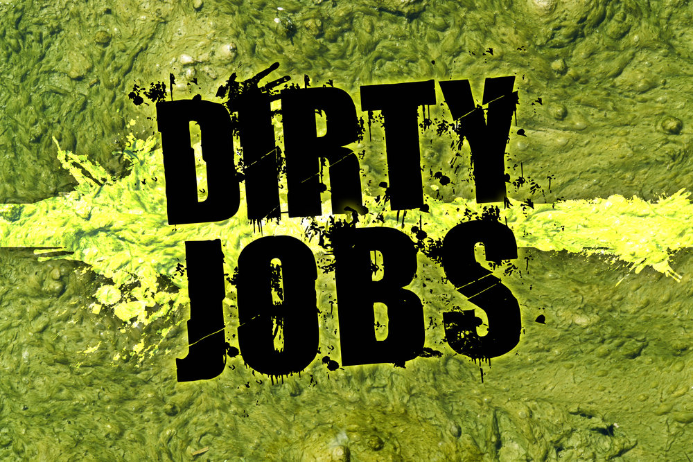 Dirty Jobs Title.jpg