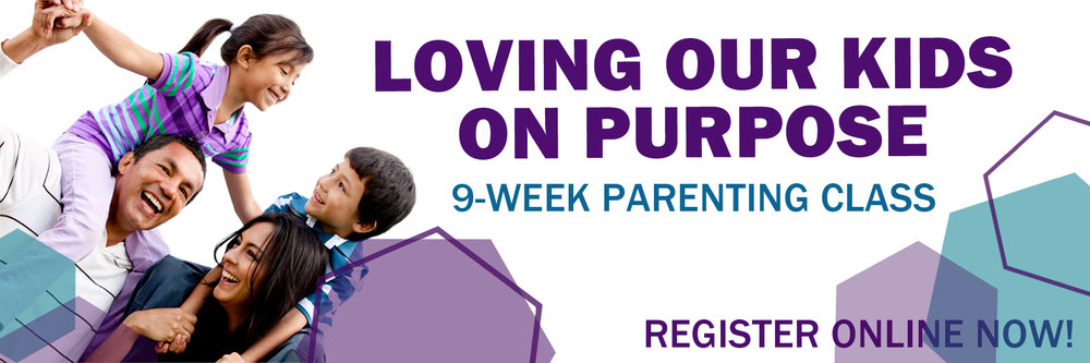 Loving Your Kids on Purpose Banner.jpg