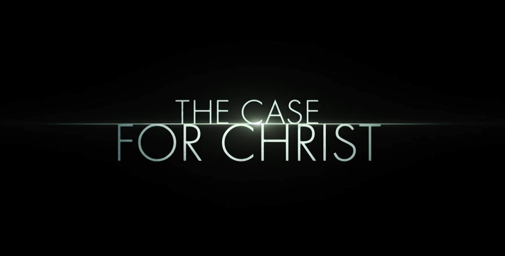 Case-for-Christ-Movie.jpg