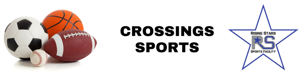 CROSSINGS SPORTS.png