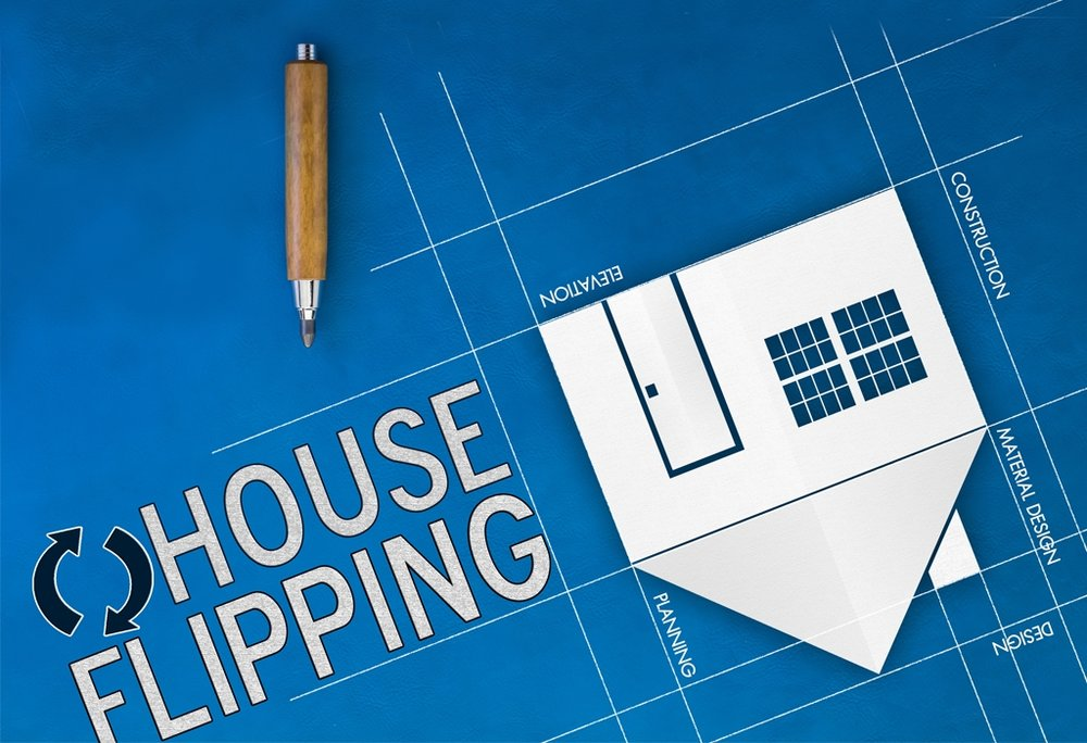 House Flipping Title3a.jpg