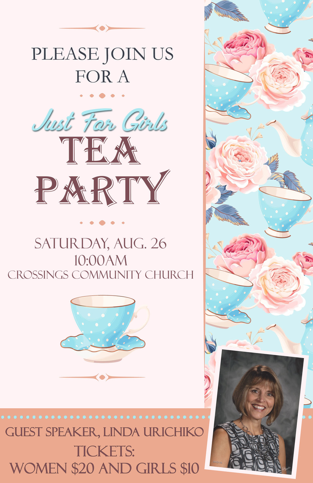 Just For Girls Tea Party 2017 Poster.jpg