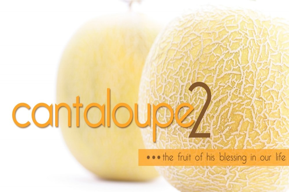Cantaloupe Title.jpg
