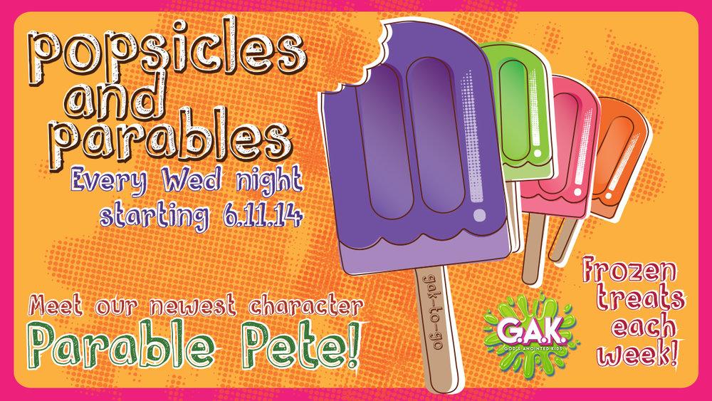 popsicles and parrables_slide.jpg