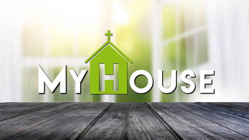 My House Title.jpg