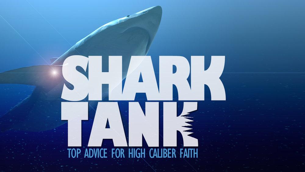 Shark Tank Title.jpg