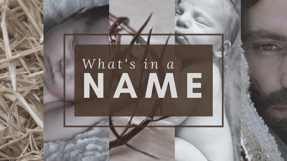 What's In A Name Title.jpg