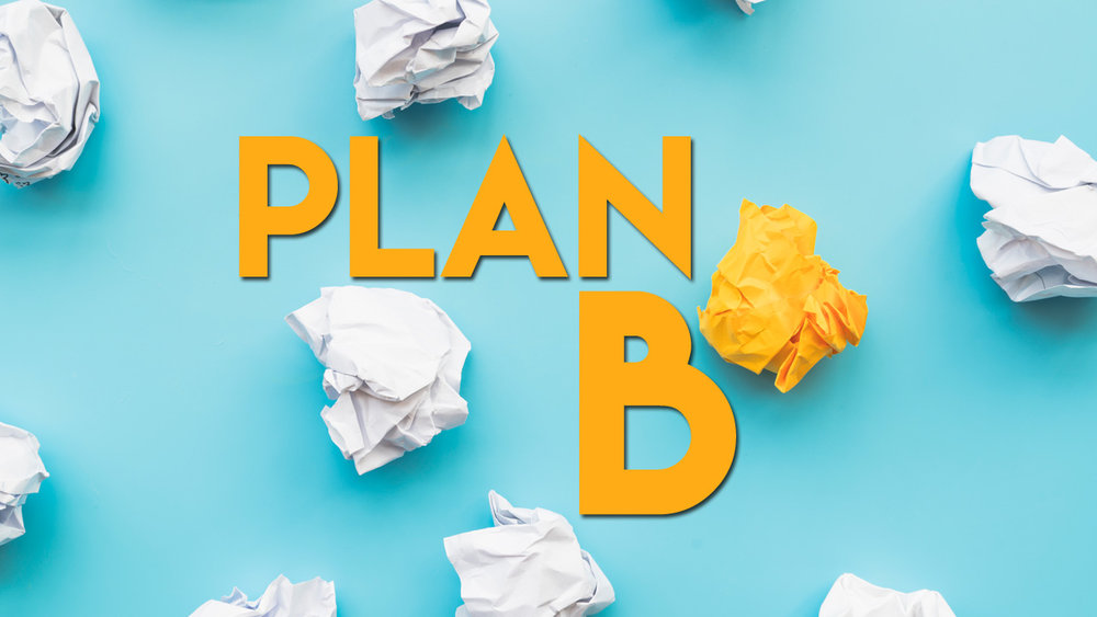 Plan B Title.jpg