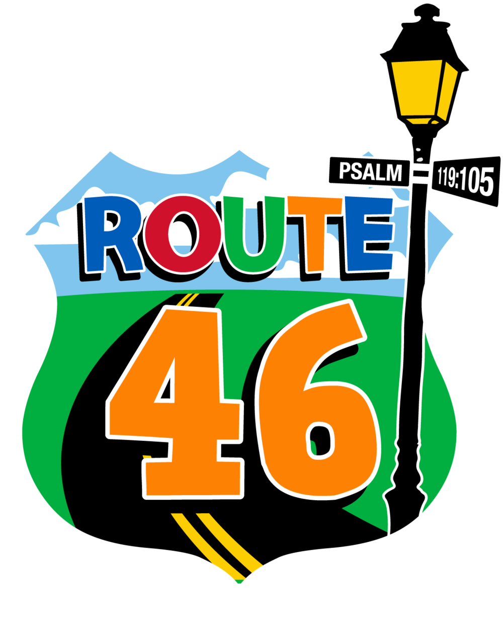 ROUTE-46-COLOR.png