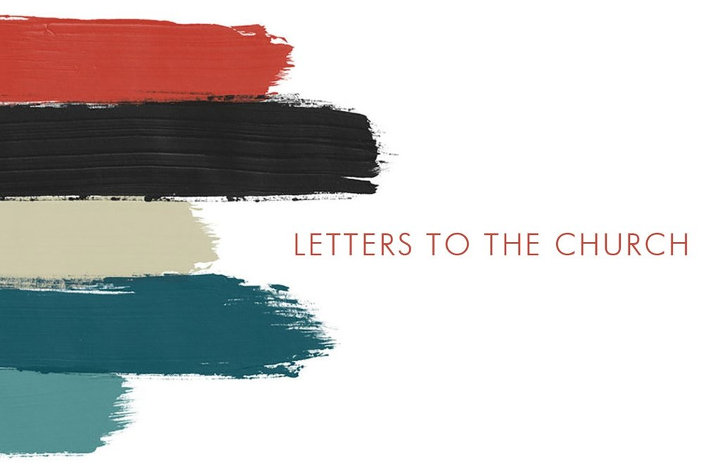 Letters To The Church Series Slide.jpg