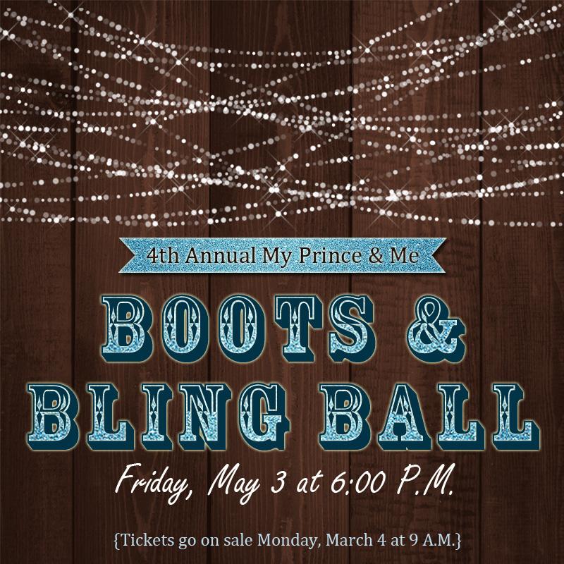 Boots & Bling FB Image.jpg
