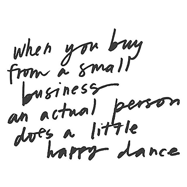 Repost @hudsongracesf ❤️❤️ (Psssttt! @theboombox.studio is having an early bird sale this weekend. Check it out!) #smallbusinesssaturday