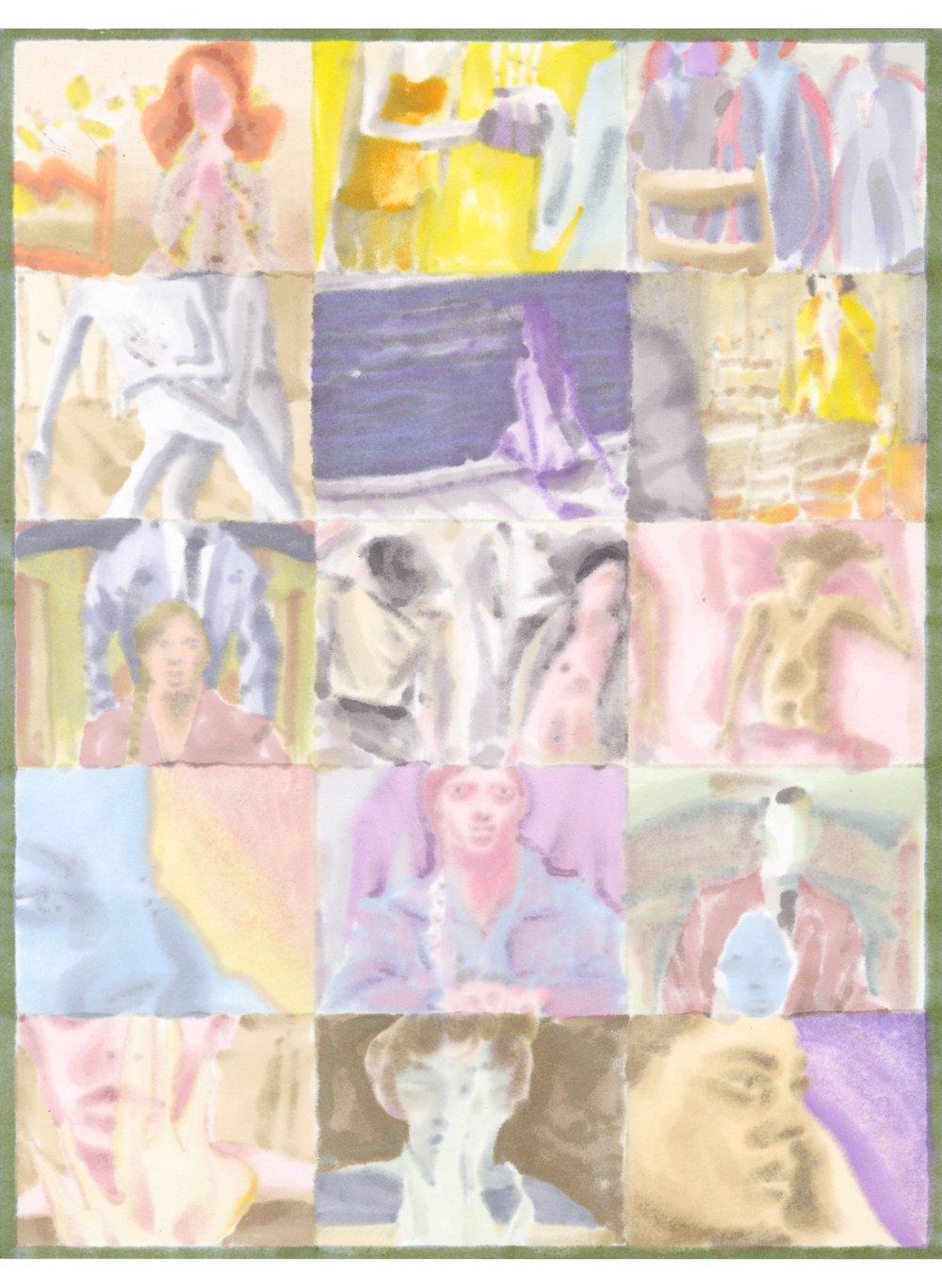 purplehaze_back_au.jpg