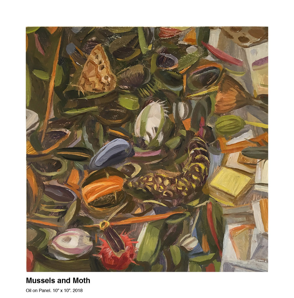 Mussels and Moth.jpg