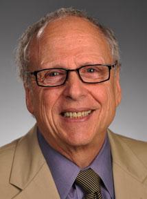 Gene Schneller, Prof., Arizona State