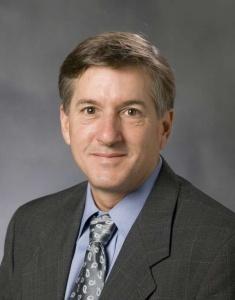 Kevin Schulman, Prof., Fuqua School, Duke