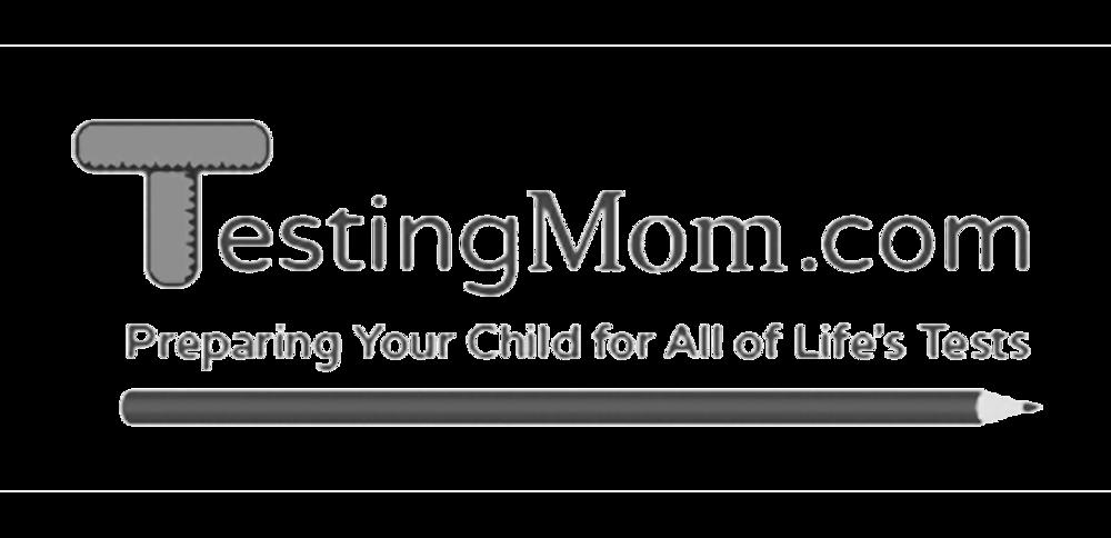 teaching mom 3.png