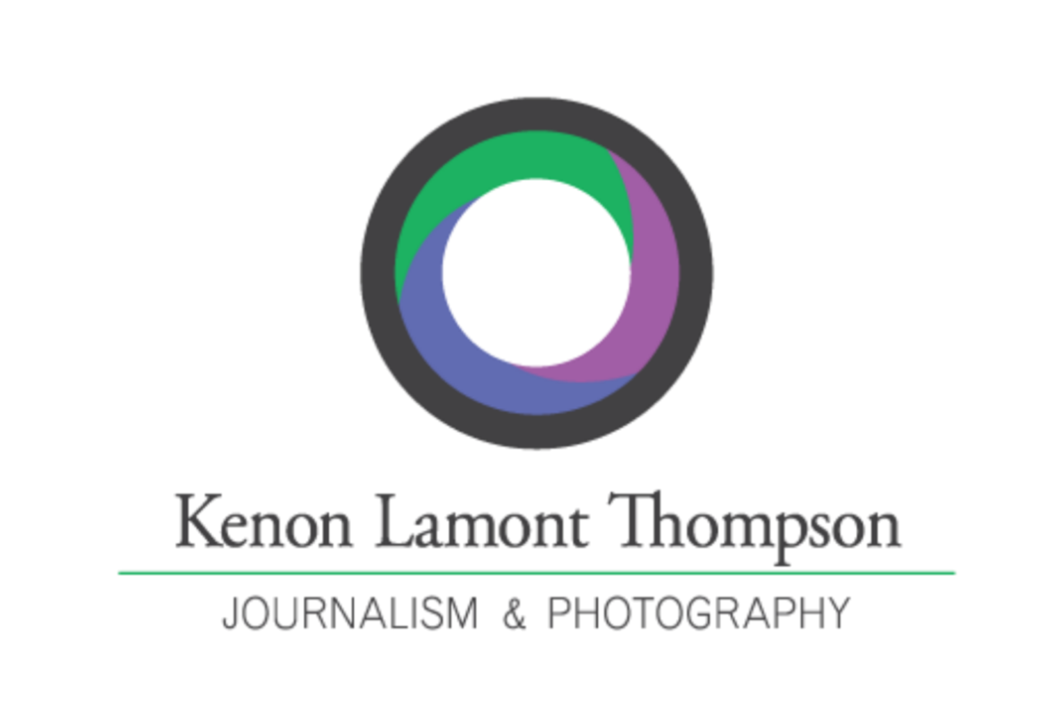 Kenon Lamont Thompson