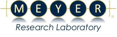 Meyer Group Research