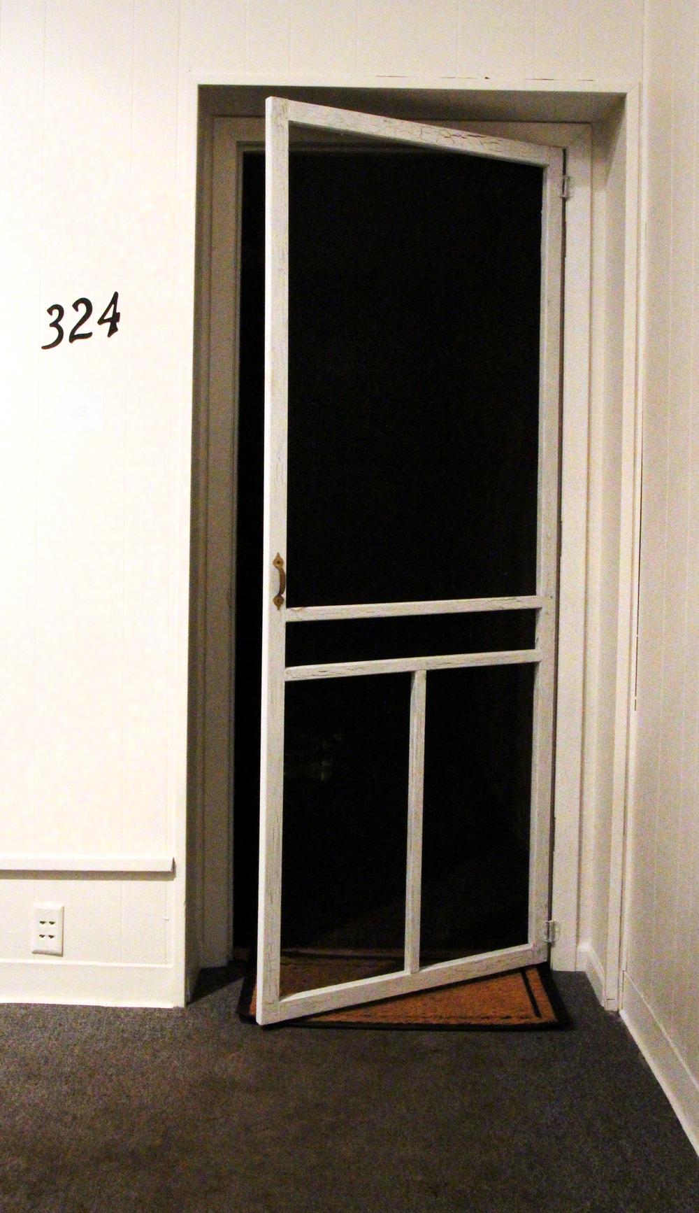 324-1 Allyssa Burch 451 Spring14.JPG
