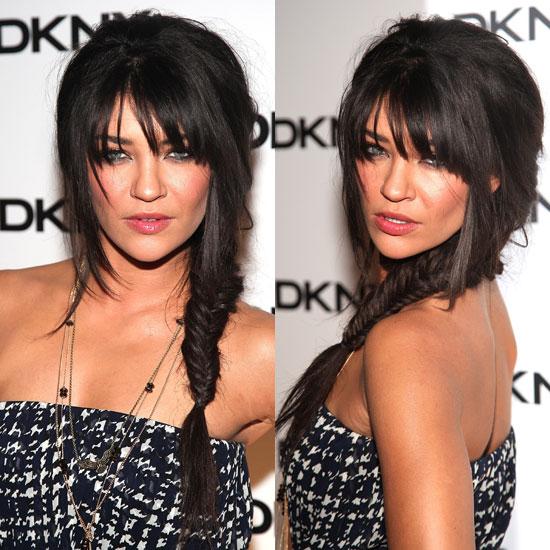 braids 10.jpg