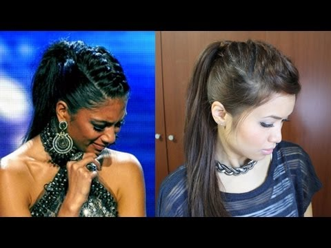 img_290_nicole-scherzinger-french-braid-edgy-ponytail-hairstyle-for-medium-long-hair-tutorial.jpg