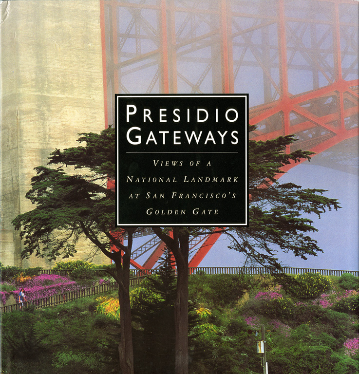 Presidio Gateways.jpg