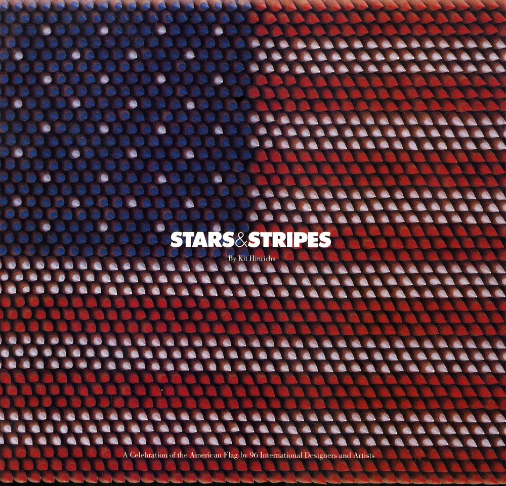 Stars_Stripes.jpg