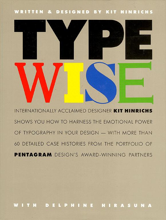 Typewise.jpg